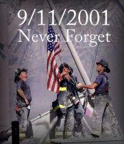 remembering-9-11