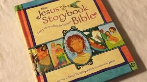 jesus-storybook-1280